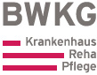 Baden-Württembergische Krankenhausgesellschaft